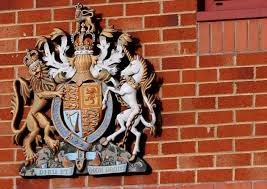 A prolific thief from Stevenage has been jailed for almost six months after he continued offending