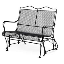 Mesh Patio Chairs by Patio Furniture Metal Mesh Home Design Ideas