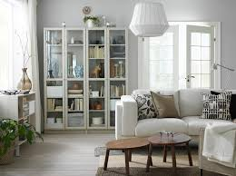 Furniture Small Living Room Living Room Furniture U0026 Ideas Ikea