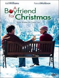 Un novio por Navidad