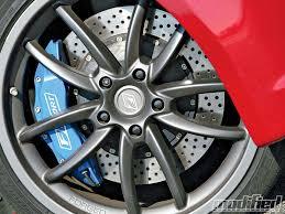 lexus wheels paint code 2010 lexus is350 u0026 is convertible with f sport accessories