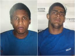 Identificados suspeitos de integrar quadrilha que roubava carros na ...