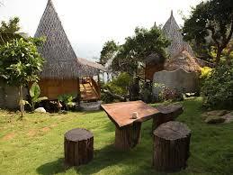 moondance magic bungalow ko tao thailand booking com