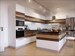 Popular Kitchen Cabinet Styles Kitchen Kitchen Paint Colors With Dark Oak Cabinets Gray And