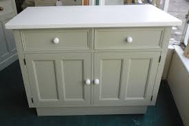Used Kitchen Islands For Sale Kitchen Marvellous Free Standing Kitchen Cabinets For Sale Metal