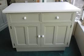 100 freestanding kitchen furniture kitchen shop kitchen
