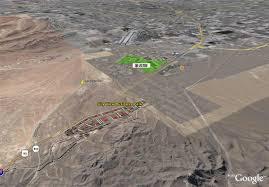 North Las Vegas Map by 801f0e5a E308 420c 9839 43251dd0b2b4 Jpg