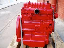 perkins engine part perkins 4 154 perkins 1006ta t6 354 4 1004