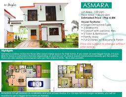 affordable house and lots for sale in gentri heights gen trias