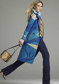 70 S Fashion Patti Hansen 70s Fashion Looks
