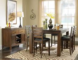 dining room small dining room colors cottage dining table accent