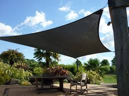 Custom Gazebo Kits by Custom Gazebo Canopy Academy About Custom Gazebo Canopy U2013 Design