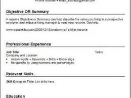 Food   Beverage and Culinary J  Internship Traineeship Clasifiedad  Com Clasified Essay Sample
