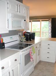 Chalk Paint For Kitchen Cabinets How To Chalk Paint Decorate My Life