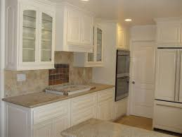 Painting Pressboard Kitchen Cabinets by Painting Ideas For White Cabinet Kitchen Kitchen Paint Color