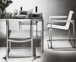 the unique dining room chairs home decorating designs