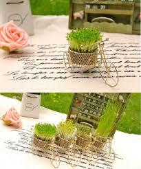 Succulents Pots For Sale by Online Get Cheap Pot For Sale Aliexpress Com Alibaba Group