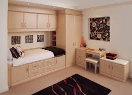Single Bedroom Furniture Simple Bedroom Furniture Ireland Argos Sets I And Inspiration