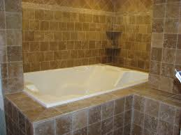 Pictures Of Small Bathrooms With Tile 30 Magnificent Ideas And Pictures Of 1950s Bathroom Tiles Designs