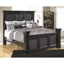 Bedroom Suites For Sale Mansion King Bed