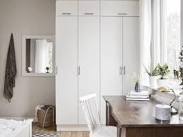 Scandinavian Homes Interiors 100 Home Interior Decor Best 25 Colorful Interior Design