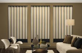 beautiful living room curtain designs about remodel home