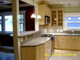 open floor plan kitchen design trendy homes homes design inspiration