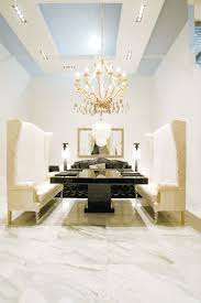 Amazing Home Interior 83 Best Amazing Home Design From Visionnaire Home Com Images On