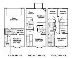 3 Bedroom Apartment Floor Plan 1 2 And 3 Bedroom Apartments In Evansville With Private Patios Or