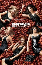 Desperate Housewives S02E01