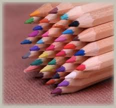 Write Great Fiction with The Great Courses Blogs That Offer Art Therapy Ideas