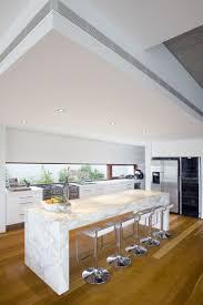 House Designs Kitchen by 347 Best Kitchens Modern Australian Design Images On Pinterest