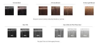 hairprint purchase page