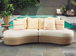 Lounge Chaise Sofa by Outdoor Chaise Lounge Sofa U2014 Outdoor Chair Furniture Outdoor
