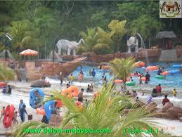 ماليزيا images?q=tbn:ANd9GcQ