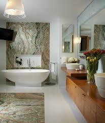 beach house bathroom ideas bathroom beach style with white