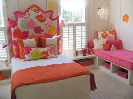 bedroom decorating ideas home planning ideas 2017