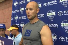 Giants kicker Josh Brown confessed to abusing wife  being      sexual deviant        New York Post