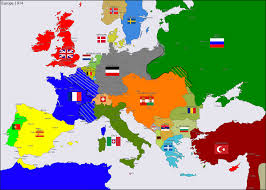 Google Maps Greece by Drapeau Autriche Hongrie Recherche Google Maps Pinterest