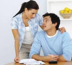 Saiba como anda a comunicação no seu namoro