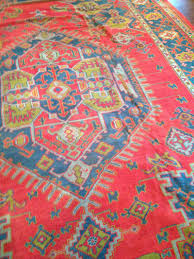 Rugs Louisville Ky Frances Lee Jasper Oriental Rugs Redemption Painting Company