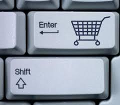 Compras en internet