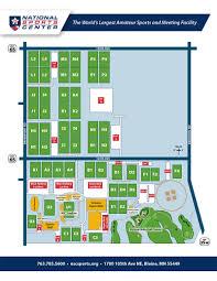 maps u0026 directions