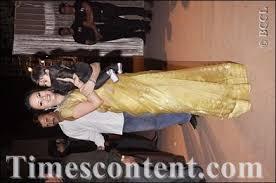 Aditi Deshmukh, Entertainment Photo, Aditi Deshmukh during the wedd... - Aditi-Deshmukh