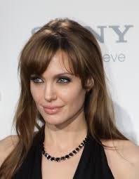 Angelina Jolie cropped