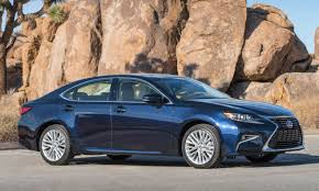 lexus is 220d forum hr latest automotive safety recalls autonxt