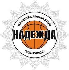 Nadezhda Orenburg