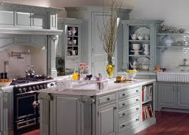 satisfied kitchen design layout ideas tags kitchen cabinet ideas