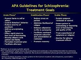 ideas about Apa Guidelines on Pinterest   Apa Style Paper     Pinterest