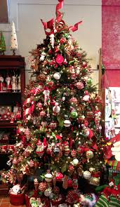 Christmas Yard Decoration Images Home Christmas Decorations Ideas Used Lights Decorating And Diy